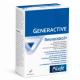 Pilèje Generactive Resveratrol + 30 gélules