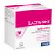 Pilèje Lactibiane Tolérance 30 sachets de 2.5g
