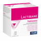 LACTIBIANE TOLERANCE 5G/30SACH FERM LAC