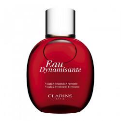 Clarins Eau Dynamisante 200mL