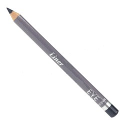 Eye care crayon liner yeux 701 noir 1,1G