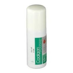 Coalgan Poudre 8 g