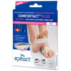 Epitact coussinets comfortact plus L