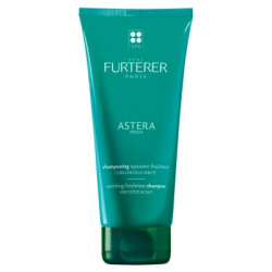 RF ASTERA FRESH SHP 250ML