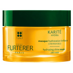 RF KARITE HYDRA MASQUE POT 200ML