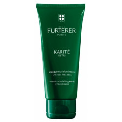 RF KARITE NUTRI MASQUE INTENSE 100ML
