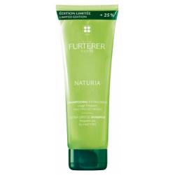 Furterer Naturia Shampoing Extra-Doux Usage Fréquent 250 ml