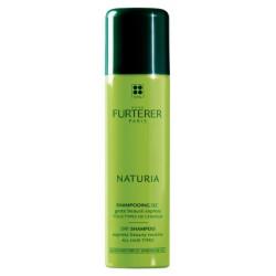Furterer Naturia Shampoing Sec à l'Argile Absorbante 150 ml