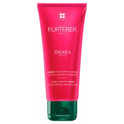 RF OKARA COLOR MASQUE TB100ML