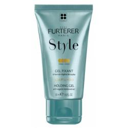 Furterer Style Gel Fixant 50 ml