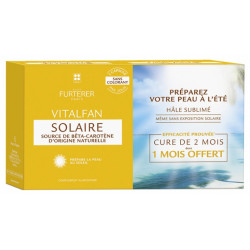 RF VITALFAN SOLAIRE X2