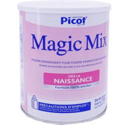 MAGIC MIX DES LA NAISSANCE 0-3 ANS 300G