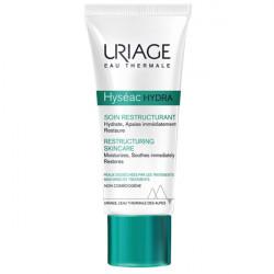 Uriage Hyséac Hydra Soin Restructurant 40 ml