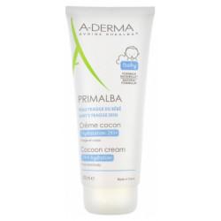 Aderma Primalba Crème Cocon 200ml