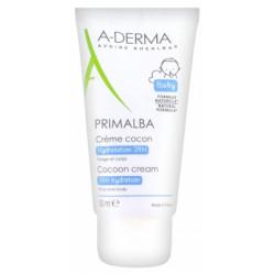 Aderma Primalba Crème Cocon 50ml