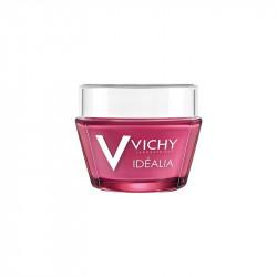 Vichy Idéalia Crème Énergisante Peau Normale 50 ml