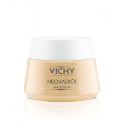 Vichy neovadiol magistral soin hydratant peaux matures 50ml
