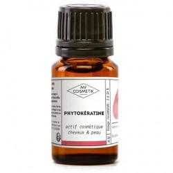 My cosmetik phytokératine 30ml