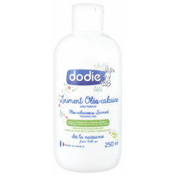 Dodie Liniment 250ml