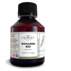 My cosmetik hydrolat de romarin biologique 250ml