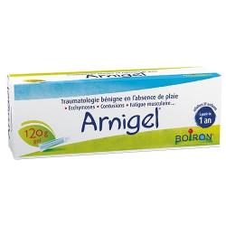 Arnigel boiron 120g