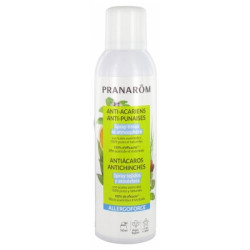 Pranarôm Allergoforce Spray Environnement 150 ml