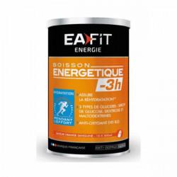 EA FIT BOISSON ENERG -3H ORANGE SANGUINE