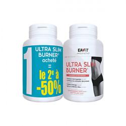 EAFIT ULTRA SLIM BURN GELU120X2