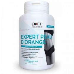 Eafit expert peau d'orange 60 gélules 36g