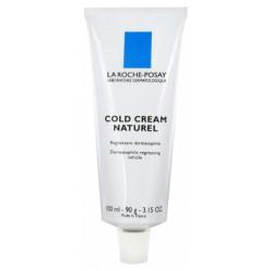 La Roche-Posay Cold Cream Naturel 100 ml