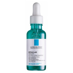 La Roche-Posay Effaclar Sérum Ultra Concentré 30 ml