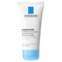 La Roche-Posay Hydraphase Intense Masque 50 ml
