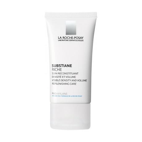 La Roche-Posay Substiane+ 40 ml