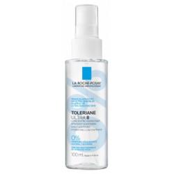 La Roche-Posay Tolériane Ultra 8 Concentré Hydratant 100 ml