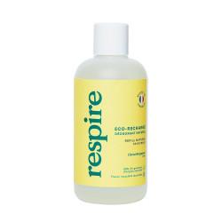 RESPIRE Recharge Deodorant Roll On Citron Bergamotte