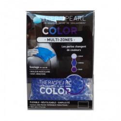 TheraPearl épaule/cervicales colors