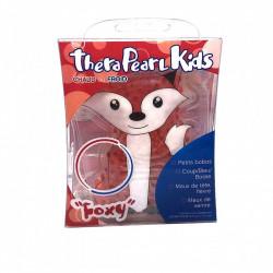 TheraPearl kids renard poche chaud/froid