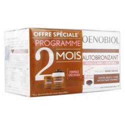 OENOBIOL ABZ P CLAIRE SENSIBLE 2X30CAPS