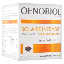 OENOBIOL SOL INTENSIF P DOREE