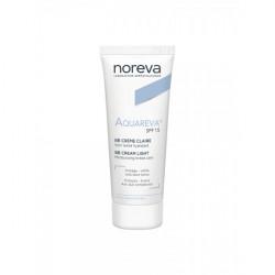 Noreva Aquareva BB Crème SPF 15Teinte Claire 40 ml