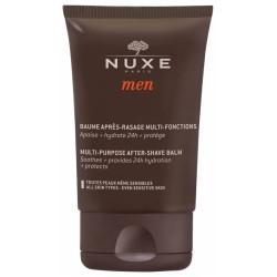 Nuxe homme baume après-rasage multi-fonctions 50ml