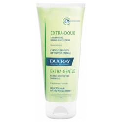 Ducray Shampoing Extra-Doux 100 ml
