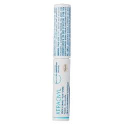 Ducray Keracnyl Stick Correcteur Teinté Naturel 2,5 g
