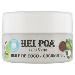 HEI POA HUILE DE COCO POT 100ML