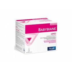 Pileje Babybiane HMO - 40 sachets