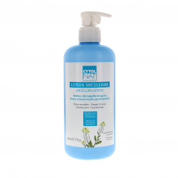 Cytolnat Lotion Micellaire 500ml
