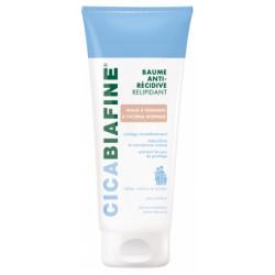 CicaBiafine Baume Anti-Récidive Relipidant 200 ml