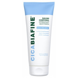 Cicabiafine baume corps 200ml