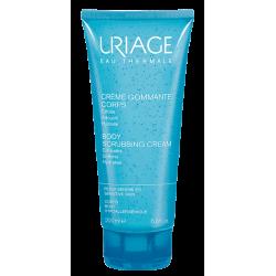 Uriage Crème Gommante corps 200ml