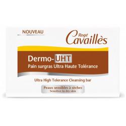 Rogé Cavaillès Dermo U.H.T Pain Surgras 100 g